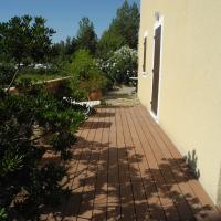 Liebevoll eingerichtetes Ferienhaus in Süd-Frankreich