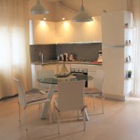 IkaHouse Livorno