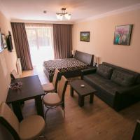 Valley Apartment 313