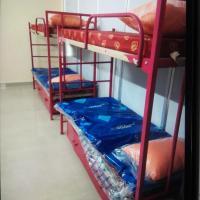 lakshmi ganapathy womens hostel