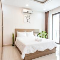 Orion 416 Apartment - TagaHome