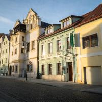 Hotel U Daliborky