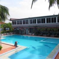 Your Place Inn Surin