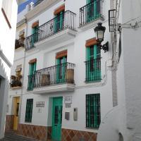 Casa de Mermelada