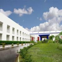 AUN Hotel Conference Center & Spa