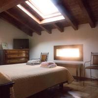 Casa Bella Pratello