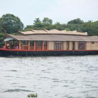 Poyika Houseboats