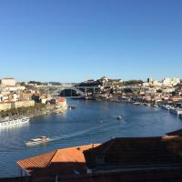 My Portugal for All - Oporto Flat