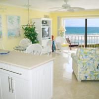 NE Tradewind House 379-3 Home