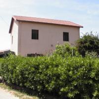 Villa Pietrina del Mejlogu