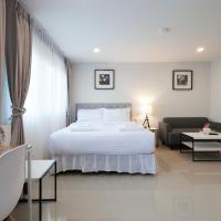 Cozy Home by Nan