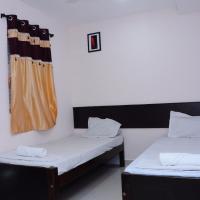 SGS Residency