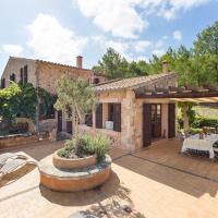 Holiday Country house Mallorca