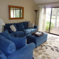 Seapines 600 Wildwood Spa Villas