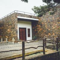 Mountain Villa Riverston