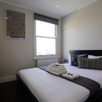 2BR Apartment near Arsenal Stadium