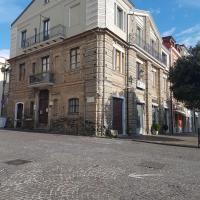 Casa di Titina