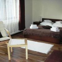 Apartamenty U Lutnika Centrum Zakopane