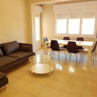 Booking.com: Hotel Manresa. Prenota ora il tuo hotel!