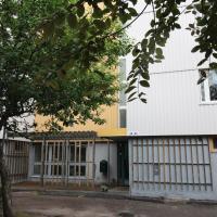 Three bedroom apartment in Vantaa, Malminiityntie 12 (ID 10419)