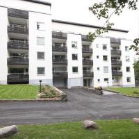 Three bedroom apartment in Espoo, Otakallio 1 (ID 11029)