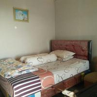 Angel Homestay
