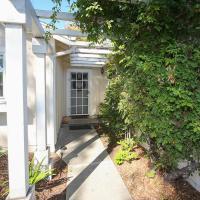 6051 Suellen Court Home Home
