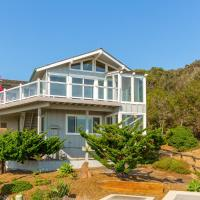 665 Sand Dollar Ln Home Home