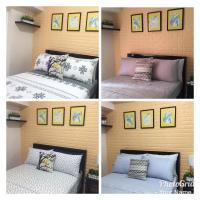 Sky's at Prime Residences -Tagaytay