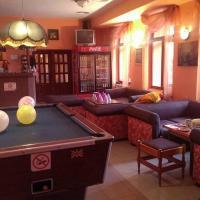 Family Hotel Belona