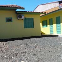 Hotel Pousada e Hostel da Sol