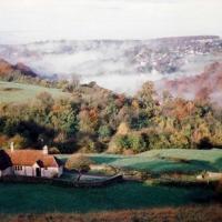 Westley Farm