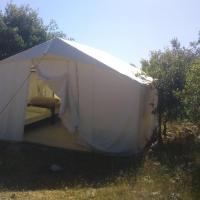 ‎Rasuon Tourist Camp