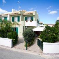 Holiday home Villetta Le Dune