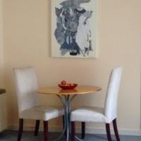Art Rooms Penny