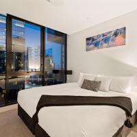 Premier Stays Melbourne