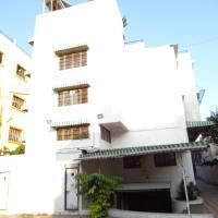 Hotel Suresh Inn