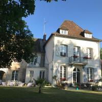 Residence La Buissonnière