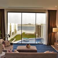 Tamara Beach Resort, Al Khobar Half Moon Bay