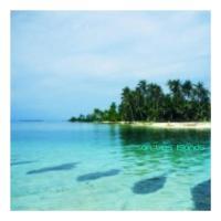La Vie Yacht Charters San Blas Islands sailing DISCOVERY! Breakfast Included