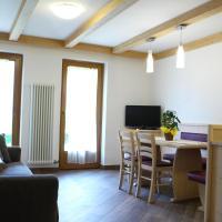 Appartamenti Bazzanella