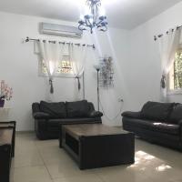 GK Apartments Mcdonald Street in Netanya