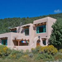 Retreat at Rancho Canyon