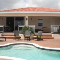 Villa Aquavista