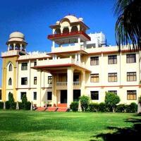 Ranbanka Heritage Resort