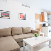 Apartamento San Bernardo