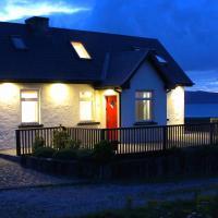 House Gowlane
