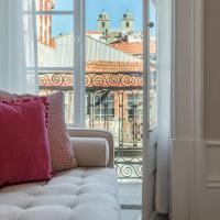 Ribeira Historic Apartments