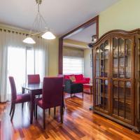 ApartEasy - Port apartment