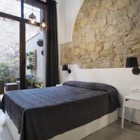 ApartEasy - Eixample LOFT - 3 Open Bedrooms